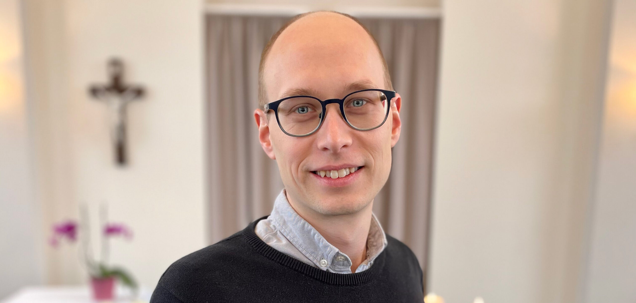 Christian Canu Højgaard